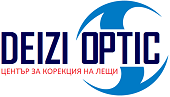 Оптика Дейзи